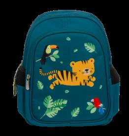 A little lovely company ALLC Rugzak tijger