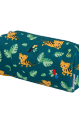 A little lovely company ALLC etui tijger