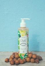 Cîme cîme Nuts about you   Volume shampoo