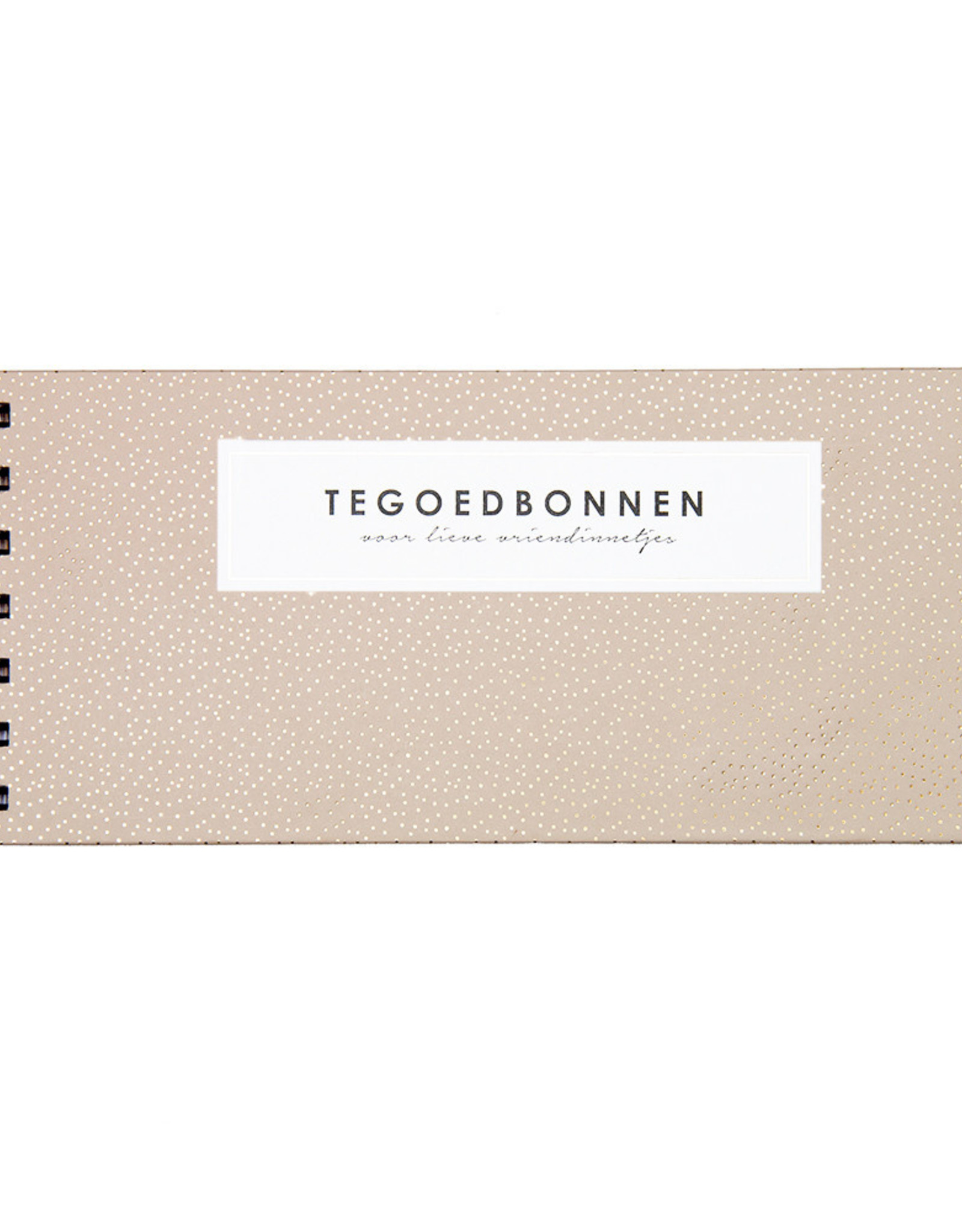 house of products house of products tegoedbonnen vriendinnen