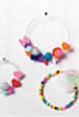 rico design rico design knutselset kleurtjes