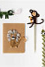 rico design rico design knutselset dieren
