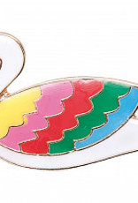 rico design rico design pin zwaan
