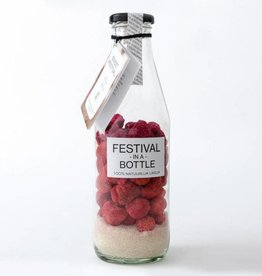 Festival in a bottle festival in a bottle sweet festival
