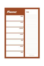 studio stationery studio stationery planner
