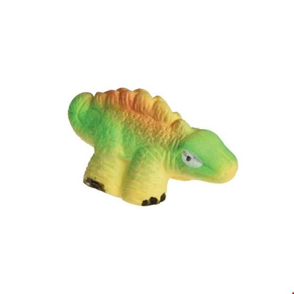 Rex london rex london dino egg