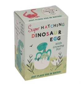 rex london rex london dino egg