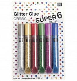 rico design rico design glitterlijm classic