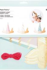 rico design rico design kroon unicorn