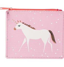 rico design rico design ritstasje unicorn
