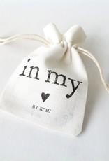 By romi By Romi Armbandje / In my heart