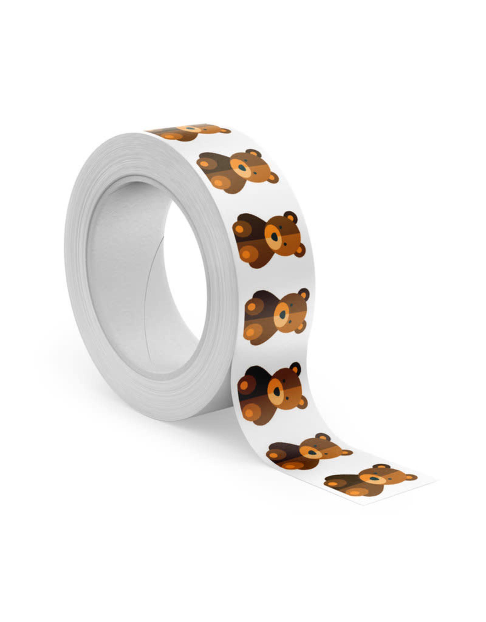 made by ellen Made by ellen washi tape beren