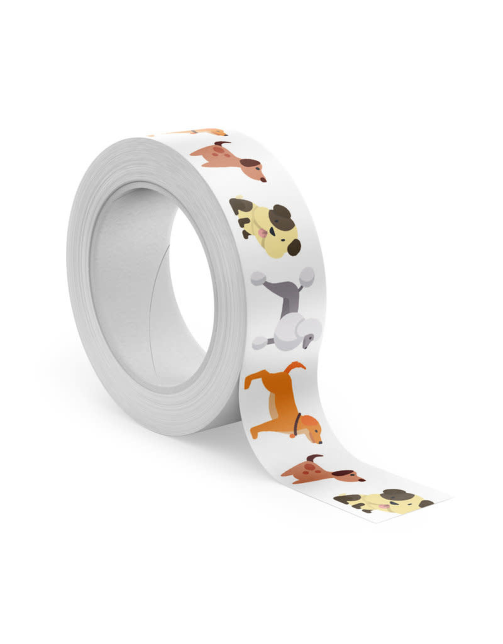made by ellen Made by ellen washi tape hond