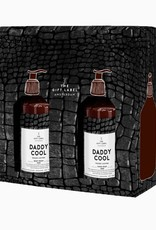 the gift label The gift label - Gift box Daddy cool