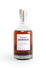 snippers snippers whisky
