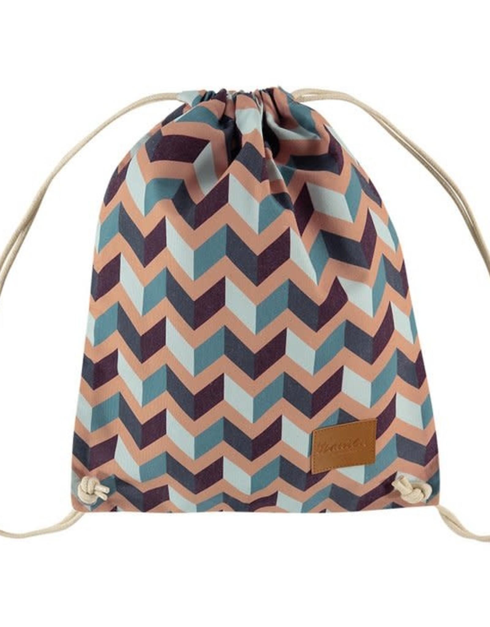 By lauren Amsterdam By Lauren Amsterdam get lost backpack