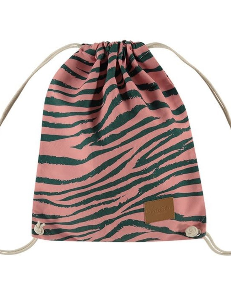 By lauren Amsterdam By Lauren Amsterdam tiger camouflage backpack