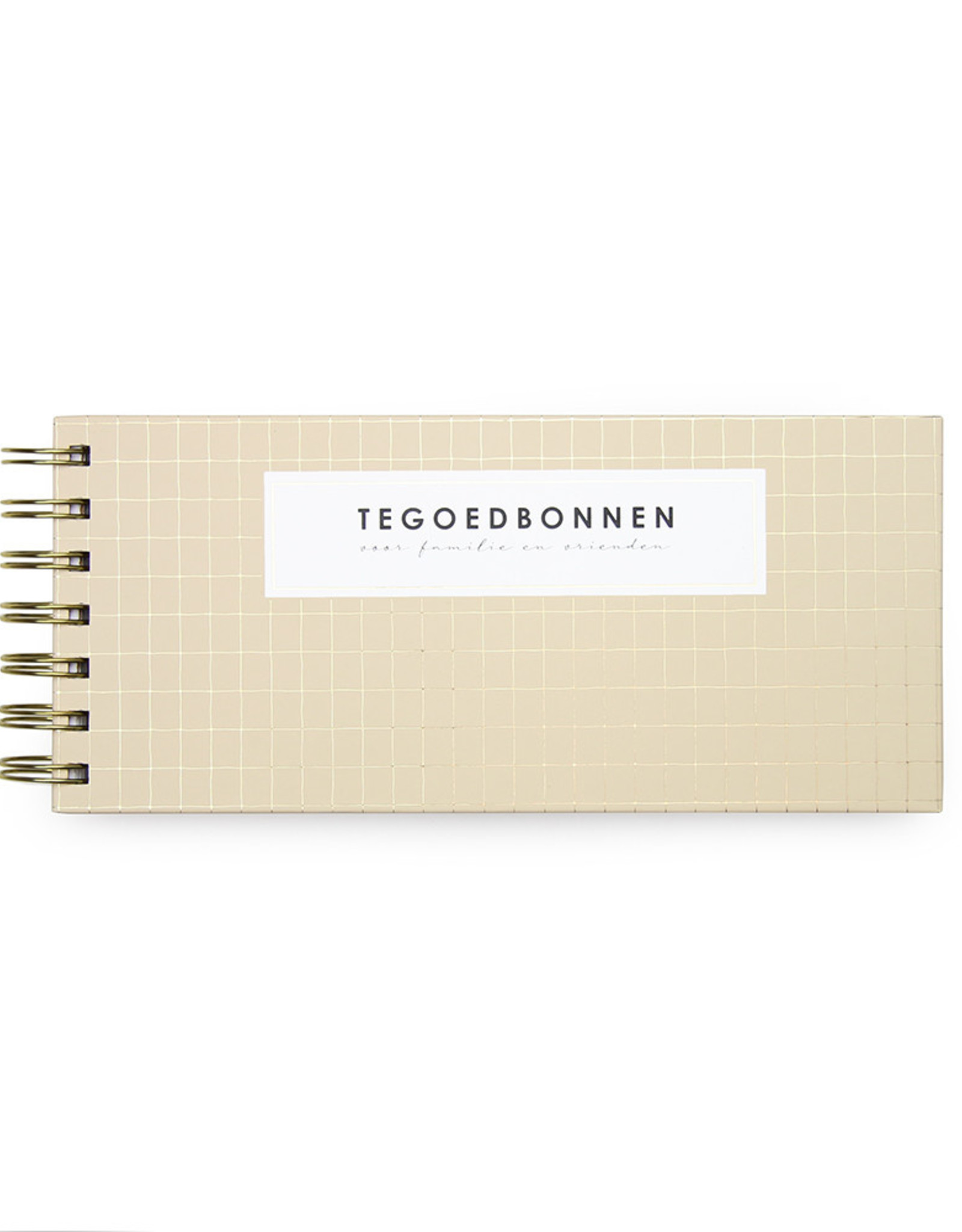 house of products house of products tegoedbonnen familie en vrienden