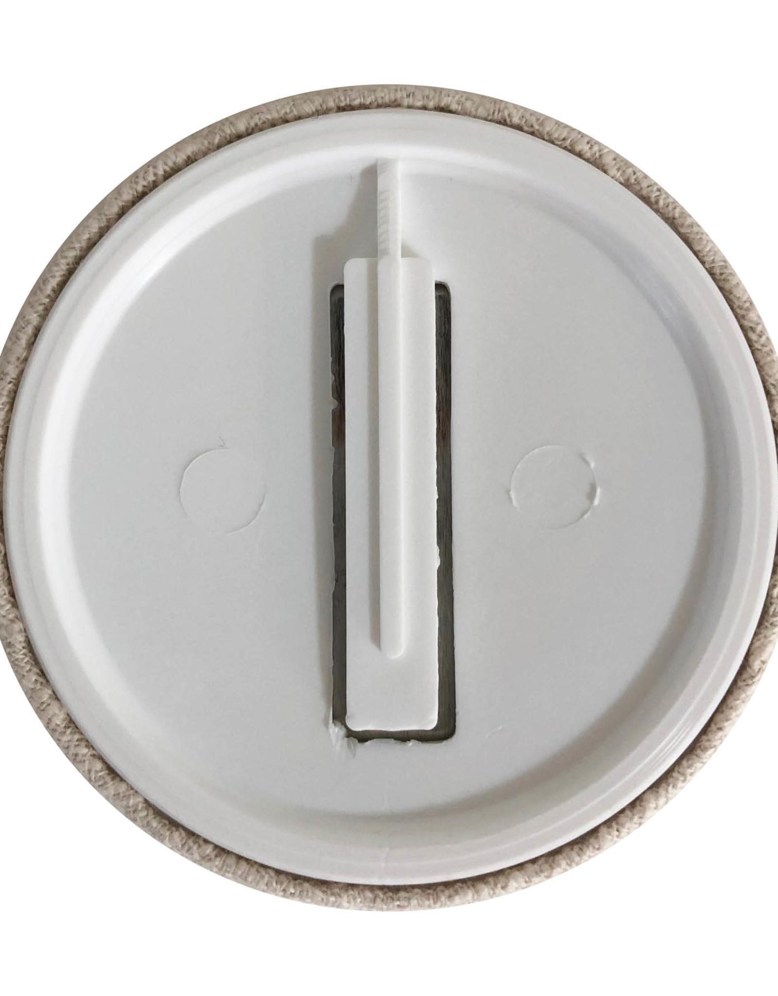 Liezelijn Liezelijn button