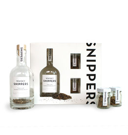 Snippers snippers gift pack