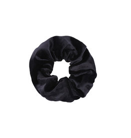 Yehwang Scrunchie color power zwart