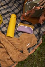 Sticky Lemon Sticky lemon pencil case I wanderer caramel fudge + pirate purple + sky blue
