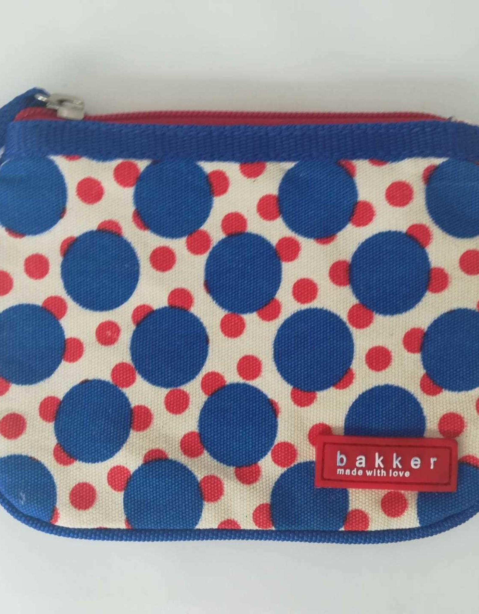 bakker made with love Bakker made with love: ritstasje medium 003