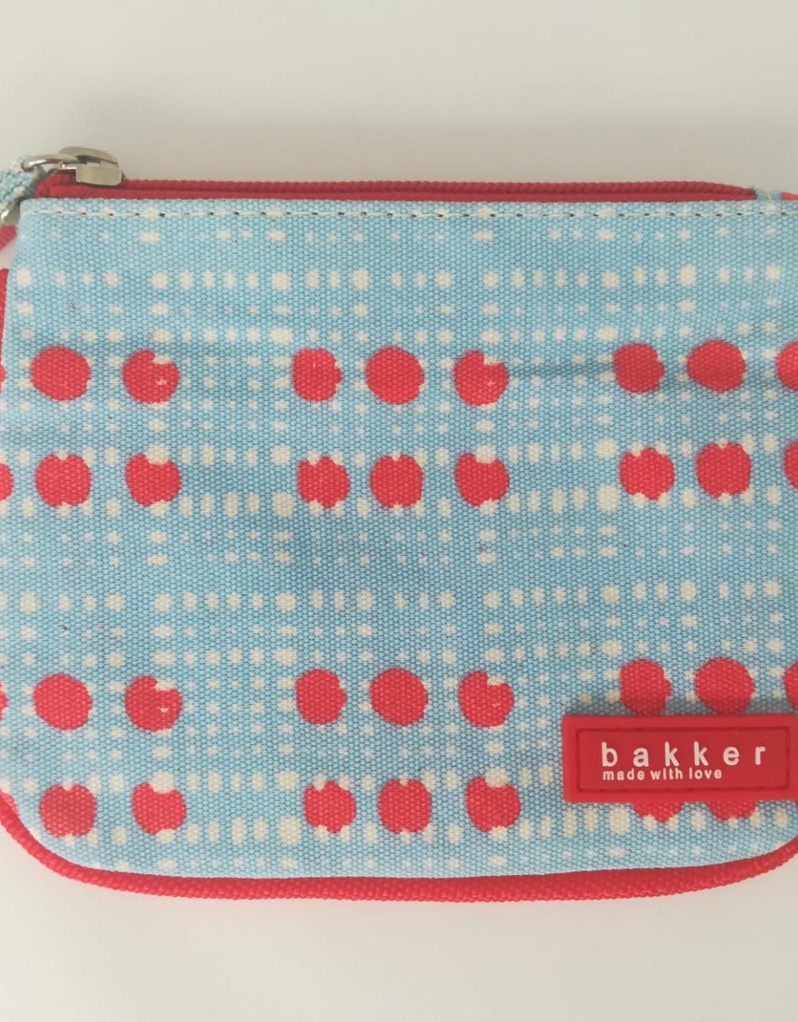 bakker made with love Bakker made with love: ritstasje medium 012