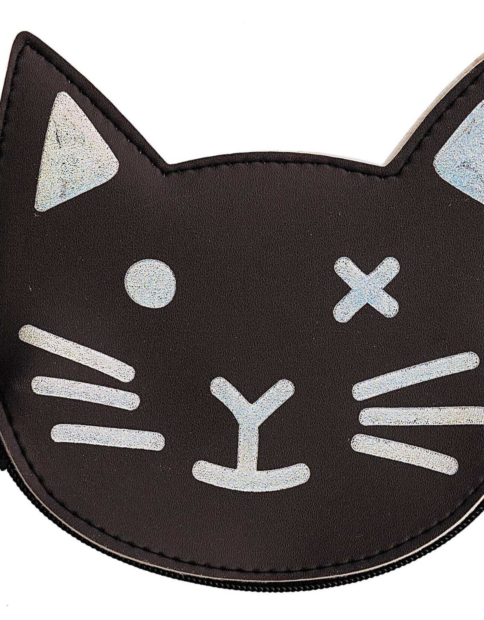 rico design rico design: ritstasje kat zwart