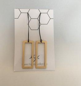 Made by ellen 151 hangers