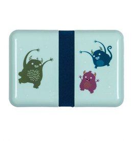 A little lovely company ALLC Lunchbox monsters