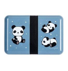 A little lovely company ALLC Lunchbox panda