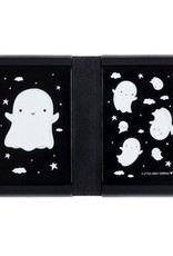 A little lovely company ALLC Lunchbox spook
