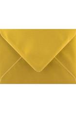 By romi by romi kaart a6 + gouden envelop: geniet