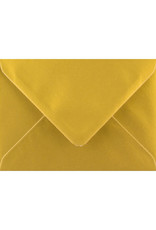 By romi by romi kaart a6 + gouden envelop: een dikke knuffel voor jou omdat je het verdient