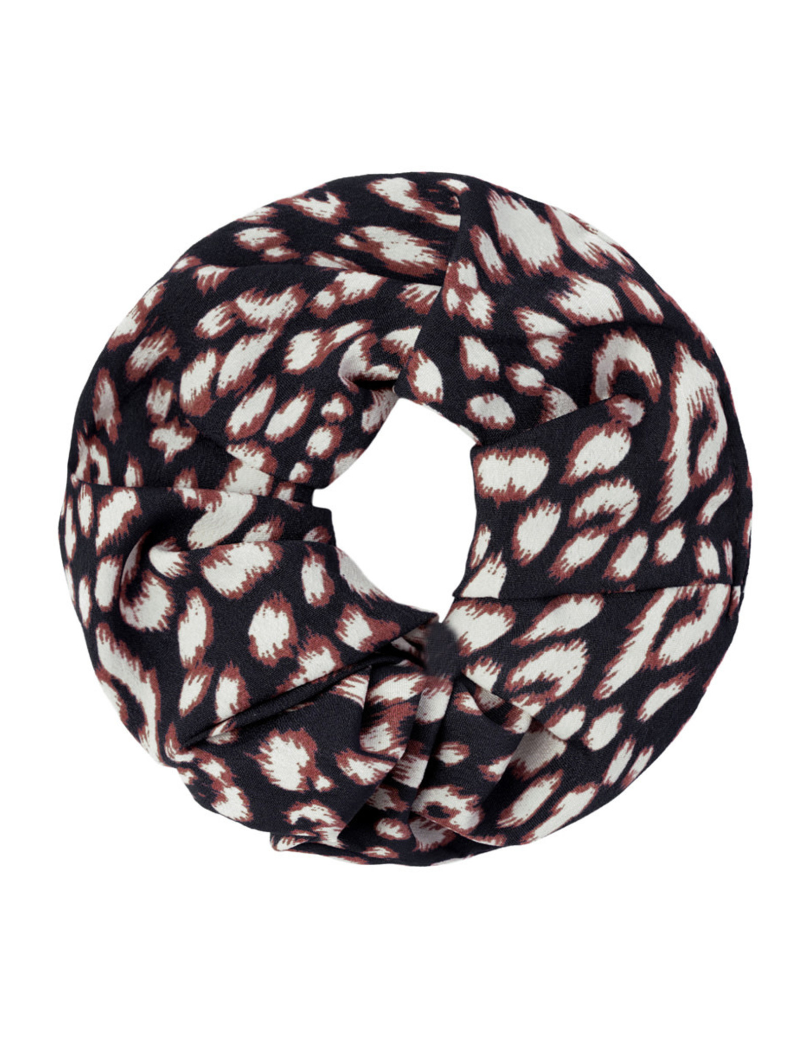 Musthaves Scrunchie spotted 02