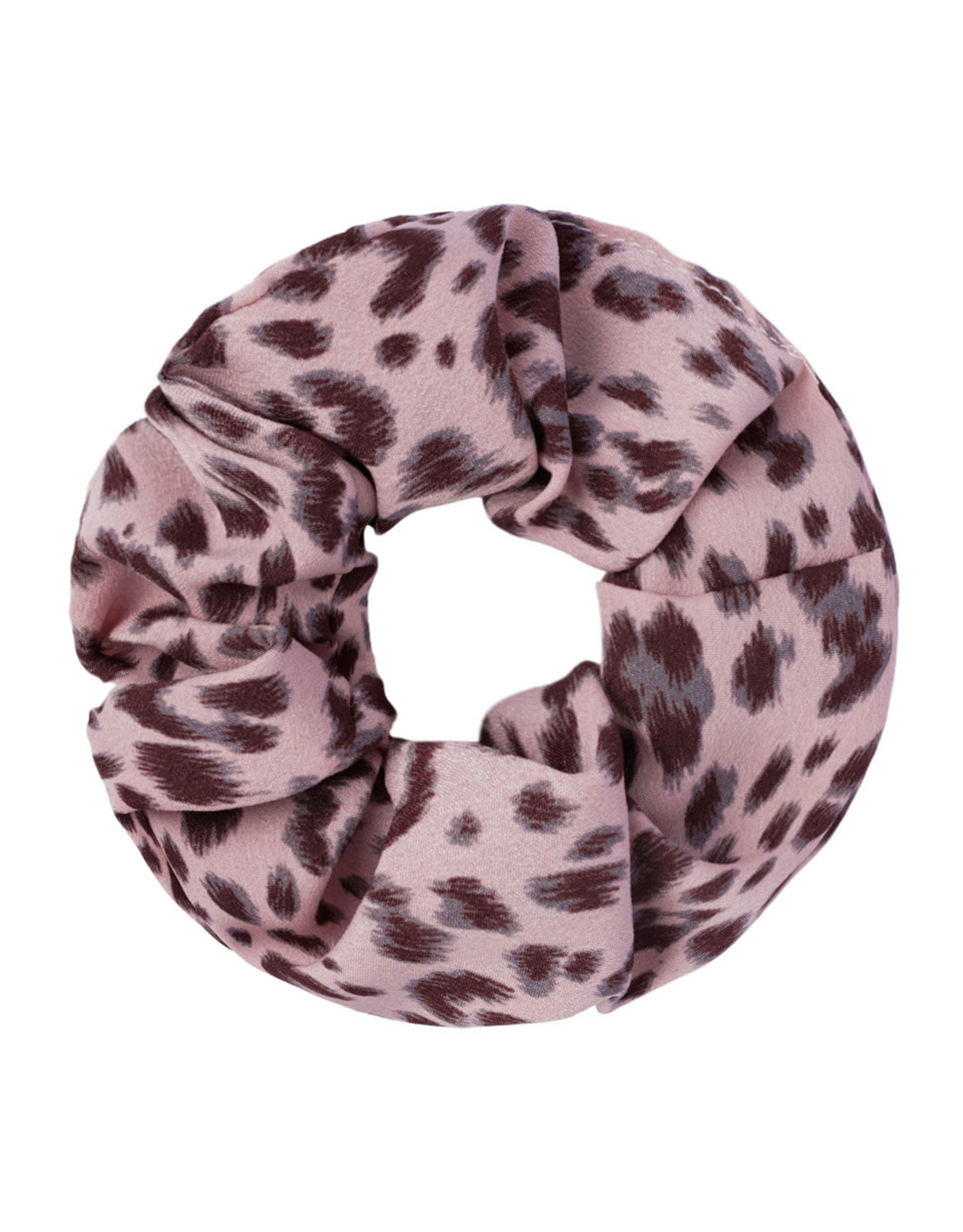 Musthaves Scrunchie spotted 04