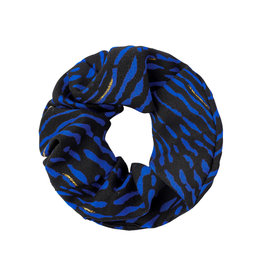 Musthaves Scrunchie animal fever 01