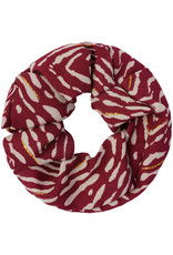 Musthaves Scrunchie animal fever 03