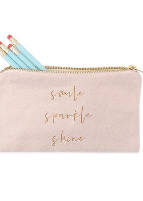 Stationery & gift Stationery & gift etui Shine sparkle shine