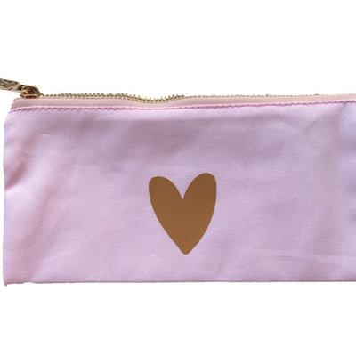 Stationery & gift Stationery & gift etui Heart
