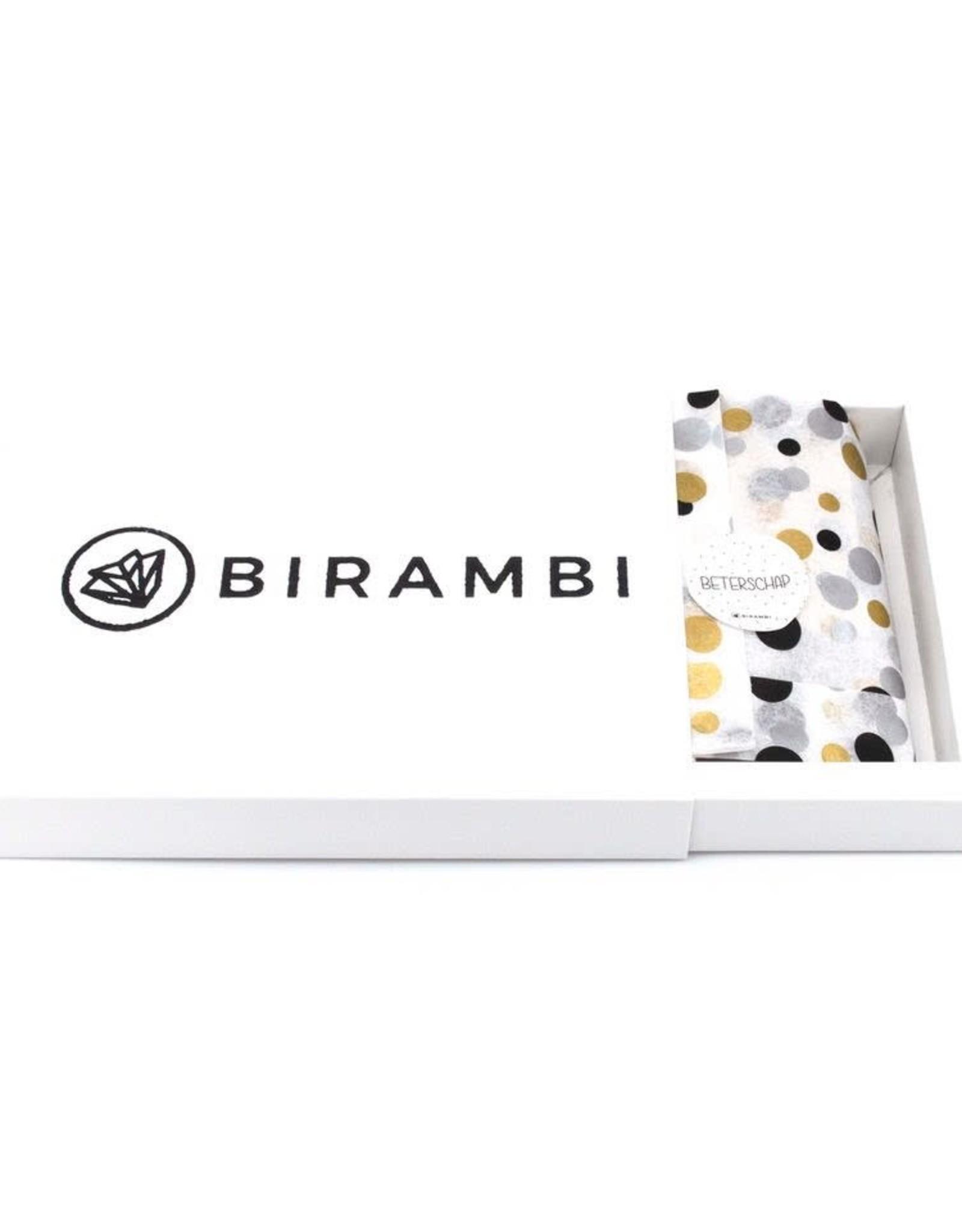 Birambi birambi get well soon giftset