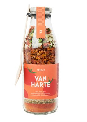 Pineut Pineut Tomatensoep Van Harte
