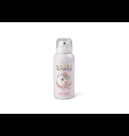 4allseasons 4allseasons deodorant unicorn 100 ml