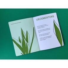 Melazines Melazines: Kamerplanten