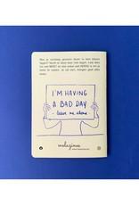 Melazine Melazines: Hoe overleef je een offday?