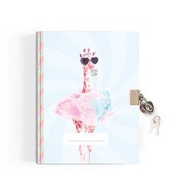 Enfant Terrible Enfant Terrible dagboek sweet as candy