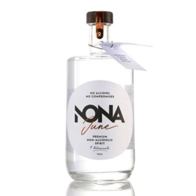 Nona june drinks NONA june drink 70 cl