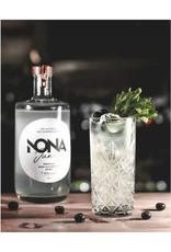 Nona june drinks NONA june drink 20 cl
