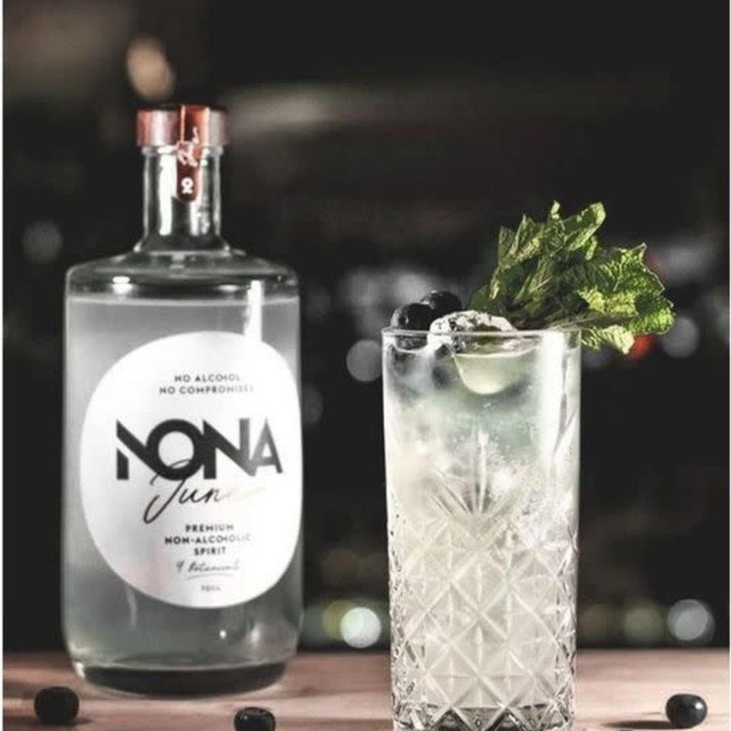 Nona june drinks NONA june drink 5 cl